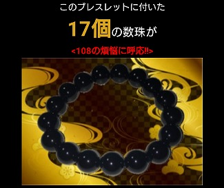 obsidian019